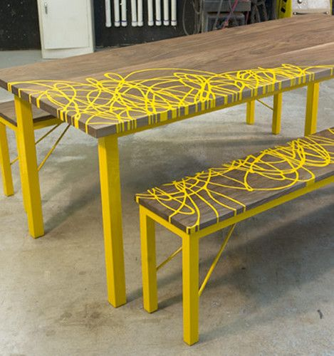 Google Image Result for http://cdnimg.visualizeus.com/thumbs/b7/3f/design,furniture,inspiration,yellow-b73f38956b4fdd43f5f75eaa68369e77_h.jpg