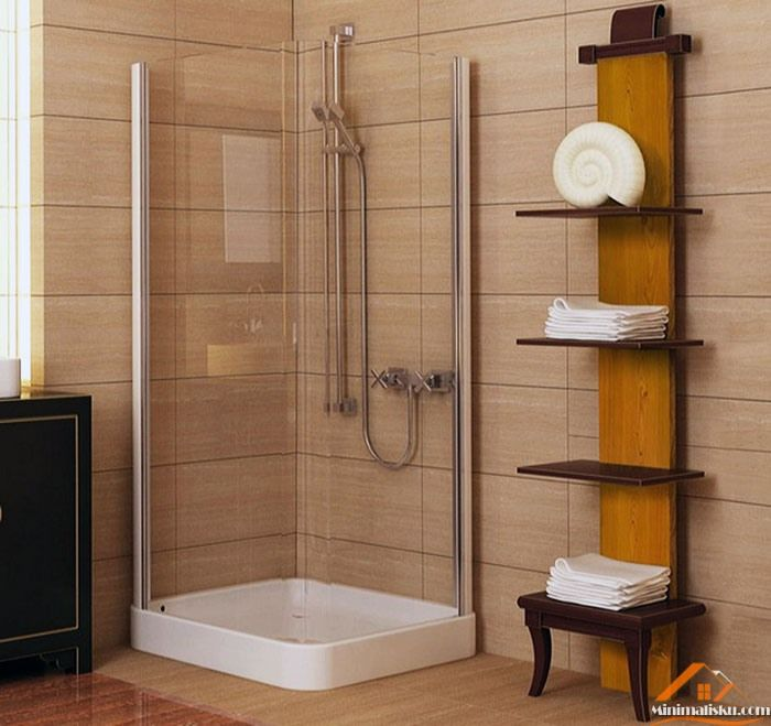 Contoh Model Kamar Mandi Sederhana - http://minimalisku.com/contoh-model-kamar-mandi-sederhana