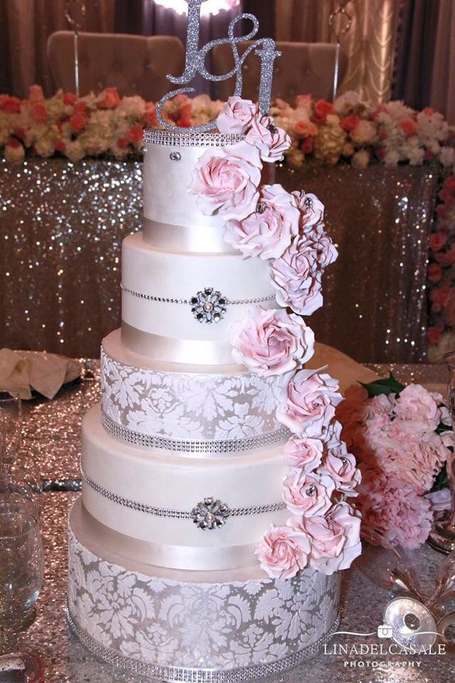 Best 25 Cake toronto ideas on Pinterest Pasta delivery