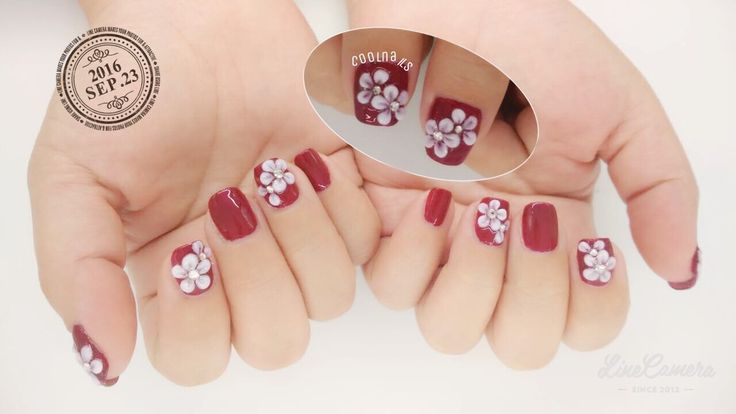 #dryflower#dryflowernailart#coolnails#petaling jaya#nailcoolart#nail #courses#nail courses#eyelash#美甲#klang lama#suria pearl#pearlpoint#pj#extension#eyelash courses#art #nail art#nail design#3D art#3D nail art#nail +603-78063221 #八打灵再也#美甲彩绘 Cool nails address 55A(1st  floor),SS24/8, Tmn megah, petaling jaya, 47301,Selangor.
