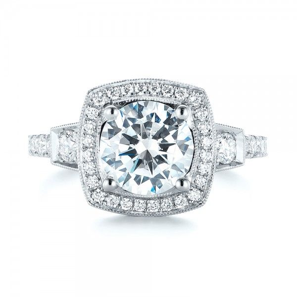 25 best ideas about Two carat diamond on Pinterest