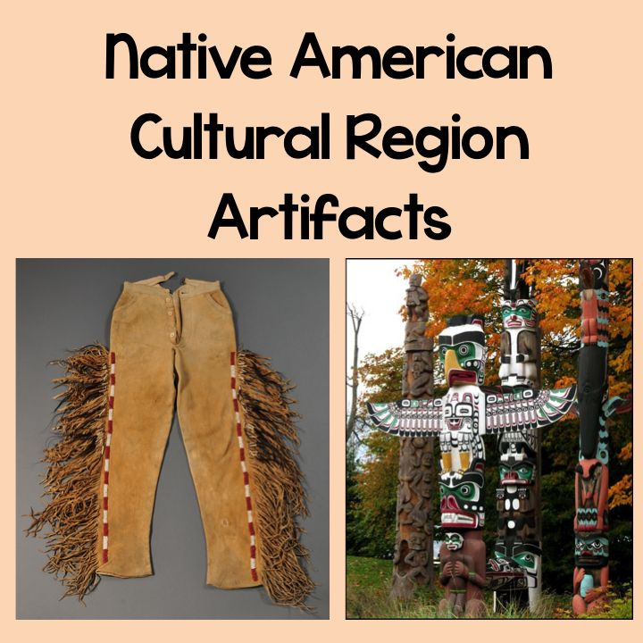 american cultural studies Welcome this interactive website provides an online space where classes or groups can work collaboratively on projects that take their method, focus, or inspiration from the essays published in keywords for american cultural studies.