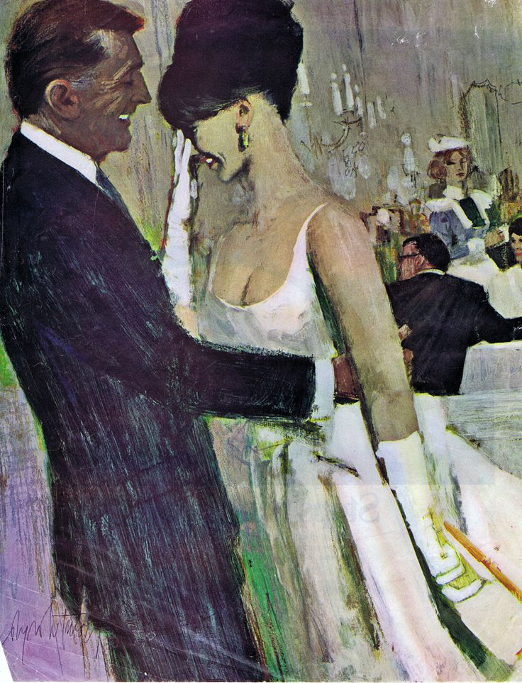 203 best coby whitmore vintage pulp artworks images on whitmore29 illustration artvintage sciox Gallery