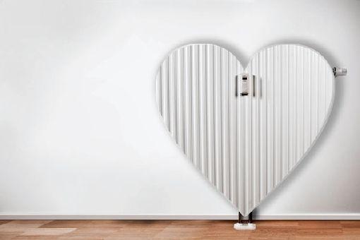 Homeplaza - Hydraulischer Abgleich reduziert Energieverbrauch und Heizkosten - Sparfüchse aufgepasst!