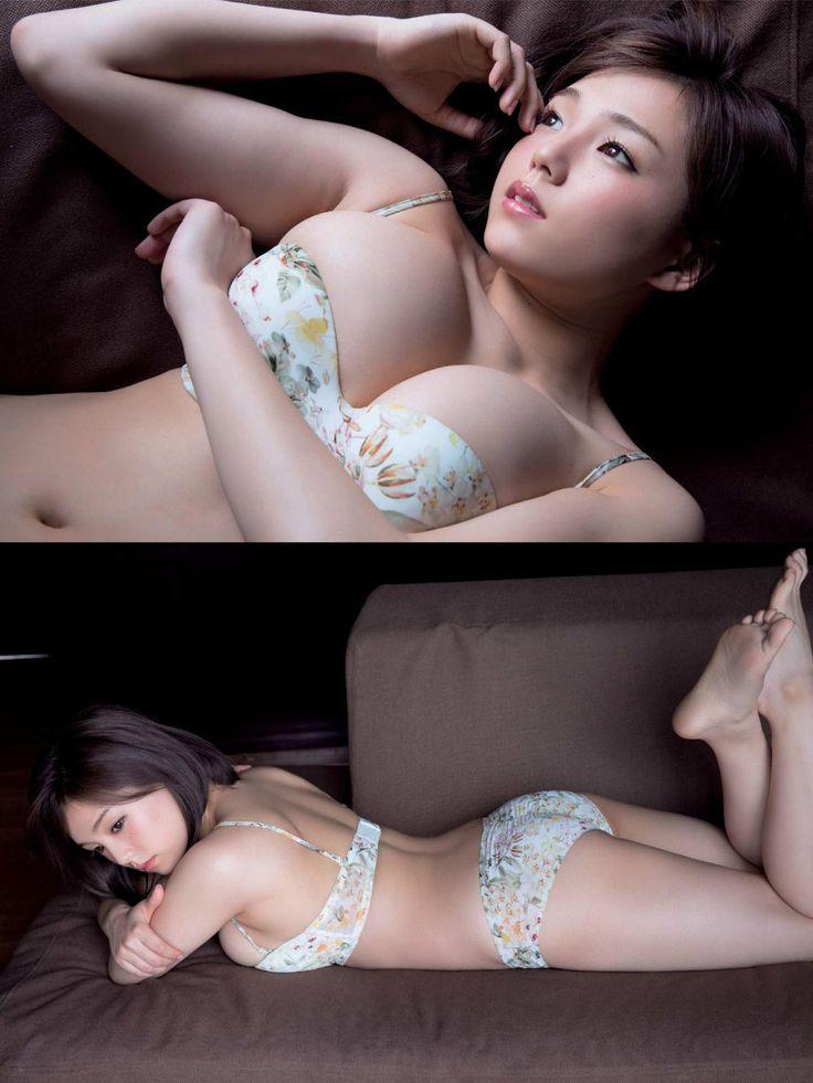 50th asian web models promo series 4