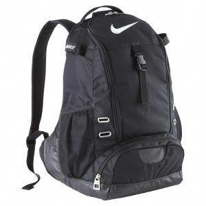 e0aee52cf50a Nike Baseball Backpack   For Tanner  baseballbags