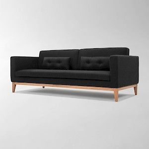 Day sofa from Design House Stockholm.