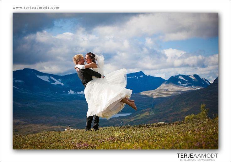 Kristine og Ivar blog 03.JPG