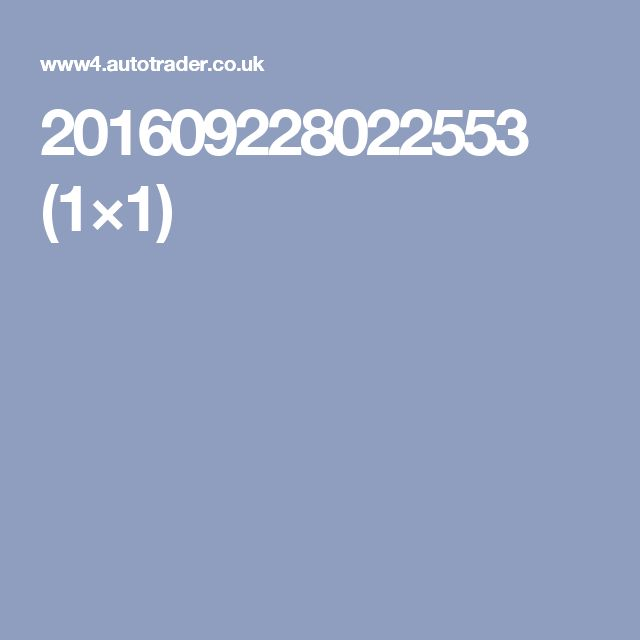 201609228022553 (1×1)