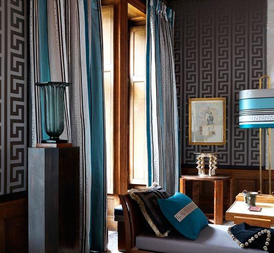 Les 98 meilleures images propos de tapissiers sur for Offre d emploi decoration