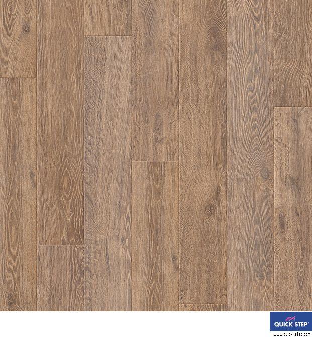 Best Parquet Images On Pinterest Laminate Flooring Flooring - Parquet salle de bain quick step