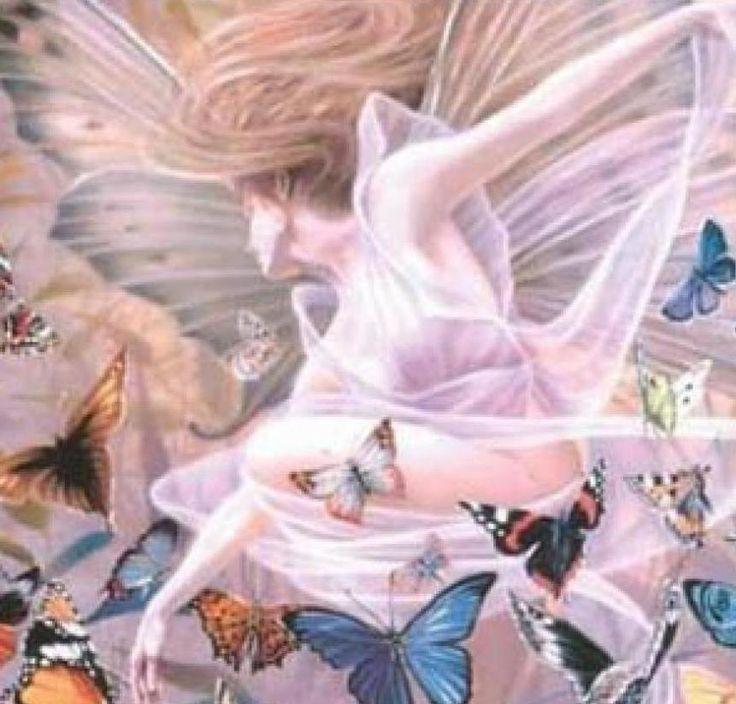 Η τέχνη του να είσαι γυναίκα... από την Παναγιώτα Τζιτζίκου