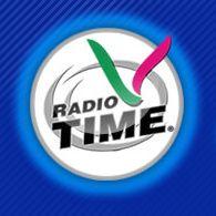 Intervista a Radio Time