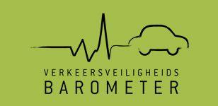 Belgisch Instituut voor de Verkeersveiligheid