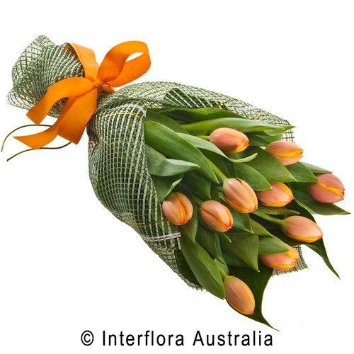 http://www.lilydaleflorist.com.au/