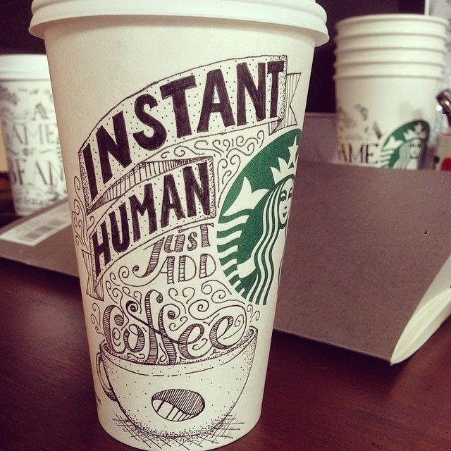 Art by steve_sarmiento. #WhiteCupContest