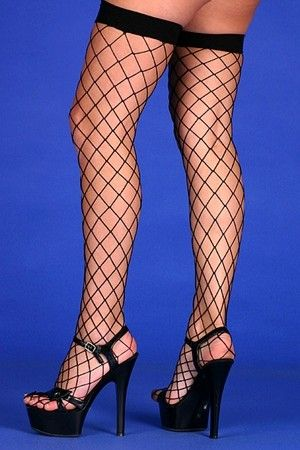 Wear that super sexy Fishnet Hold Ups and get millions of eyes on you at your next rave.Get it here at bit.ly/FishnetholdUps #RaveNation #RaveAttire
