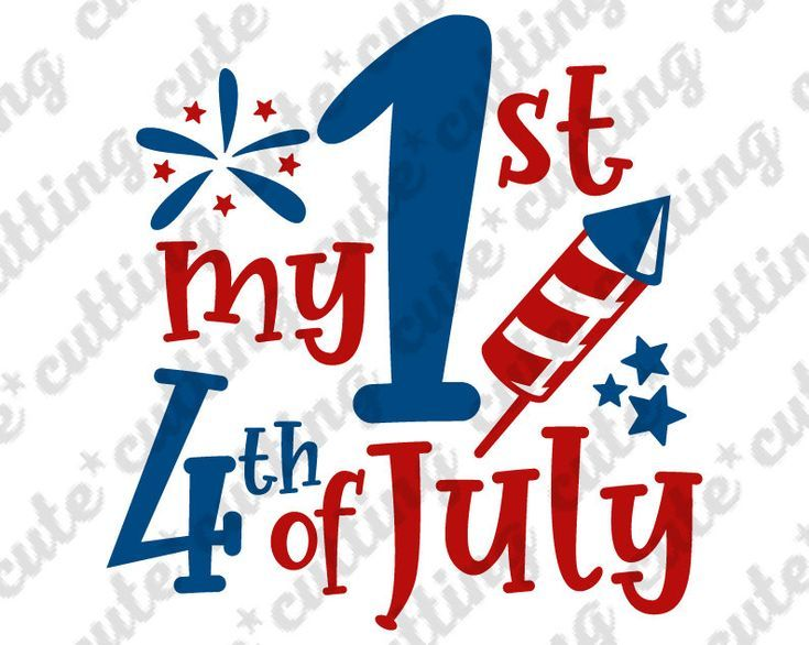 Download 4th of july svg, Fourth Of July svg, 1st 4th of July Svg ...