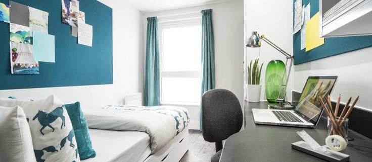Take a look at our Canal Point, Edinburgh accommodation