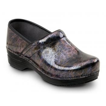 Sr Max Mom Slip Shoes