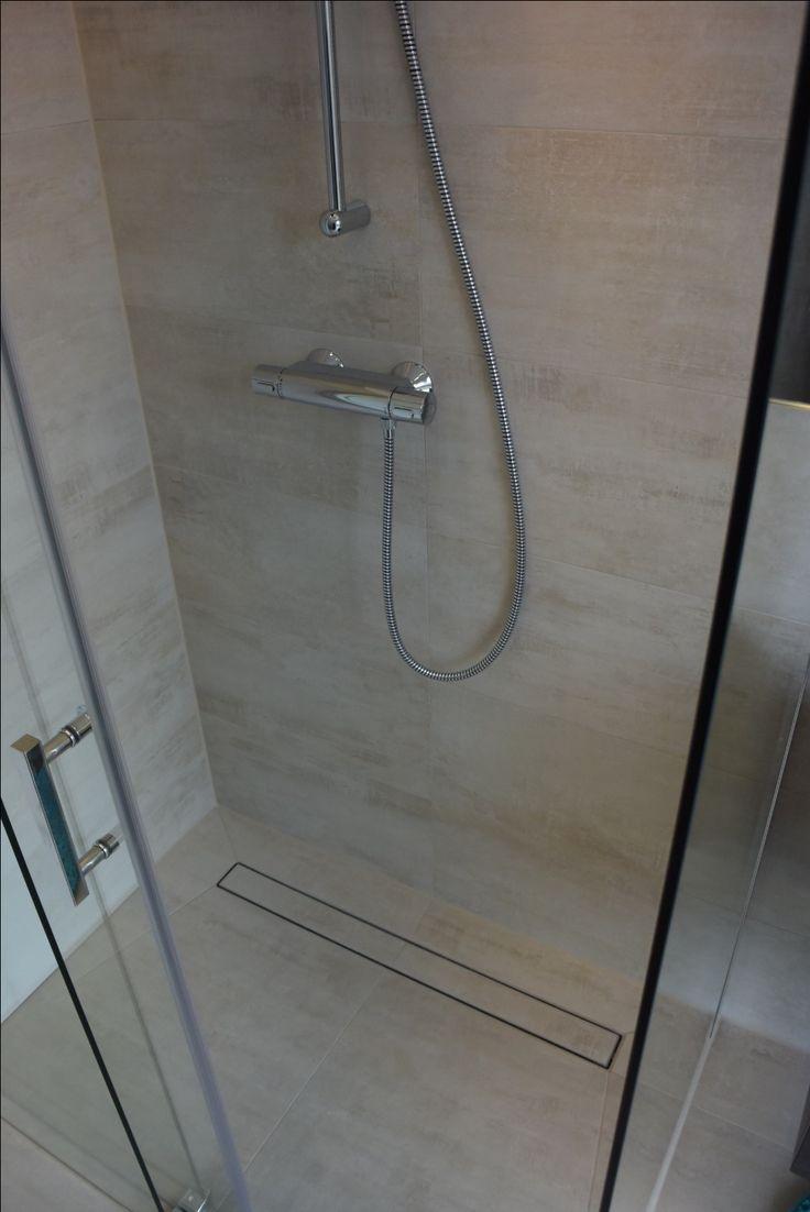 Bodentiefe Dusche 12 best badezimmer beige mit glaskabine und bodentiefe dusche images