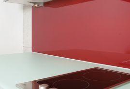 Moderné interiéry :: Saint-Gobain