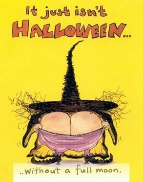 halloween - Halloween Stuff