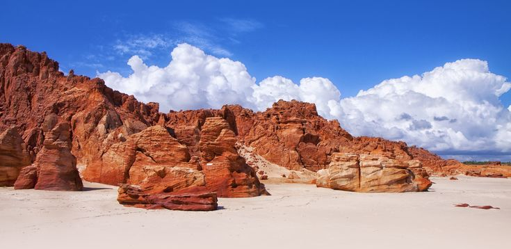Cape Leveque is a beautiful coastal area in Western Australia. Know about its key attractions, things to do, accommodation, facts, entry hours, tickets and more here.