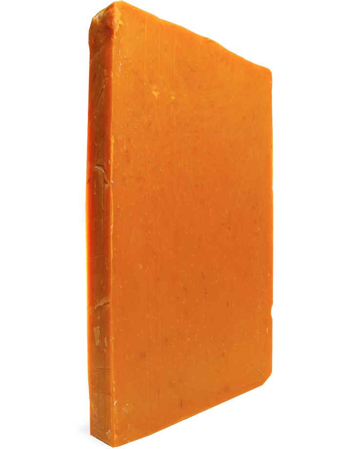 Oily and problem skin look out! This bar is made with real Orange Juice and Sweet Orange Oil to help rejuvenate dull or oily skin while helping to fight blemishes. Calendula flowers offer a gentle exfoliation to unclog pores. And who doesn't love the scent of freshly squeezed orange juice in the ...