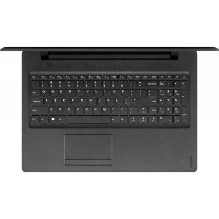 Lenovo IdeaPad 110-15ISK este un laptop portabil şi modern de generaţie nouă, atractiv atât din punct de vedere al costului de achiziţie, cât şi din punct de vedere al specificaţiilor. Reprezintă o soluţie ideală atât …