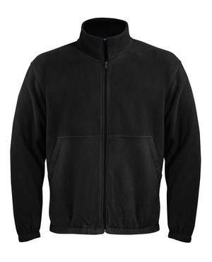 Coal Harbour Polar Fleece Men's Jacket J750 from X-it Corporate