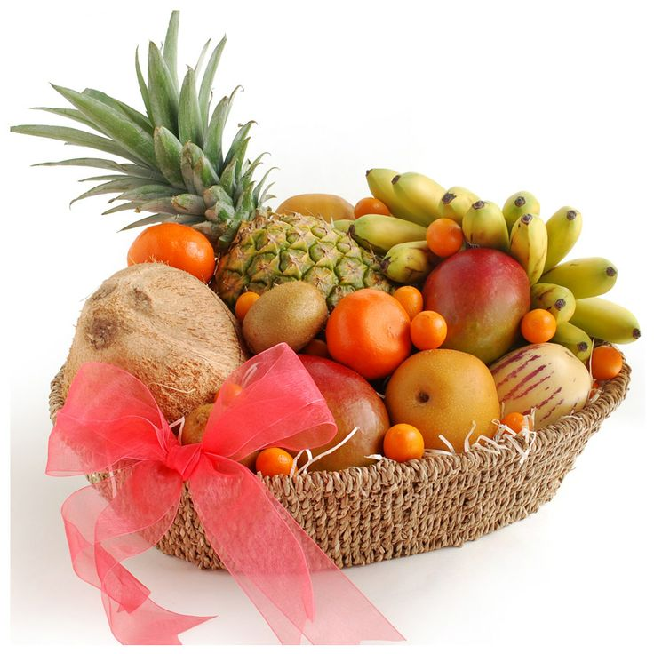 30 Best Healthy Gifts Images On Pinterest Exotic Fruit 640 x 480