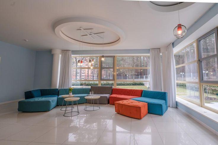 s-ec.bstatic.com images hotel max1024x768 713 71317385.jpg