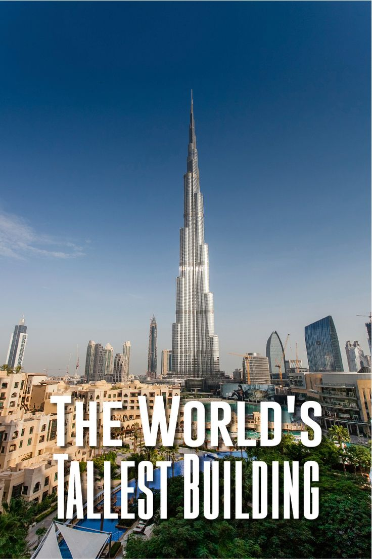 Must-Visit in Dubai: Burj Khalifa, the tallest building in the world at 828 metres and the magnificent centrepiece of Downtown Dubai. Enjoy breathtaking views of Dubai from the observatory, and make the most out of your visit by going all the way up to the world's highest outdoor observation deck!