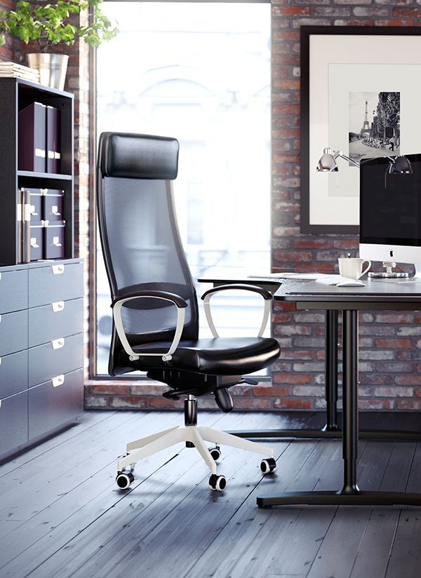 207 best home office images on pinterest office spaces home office and live