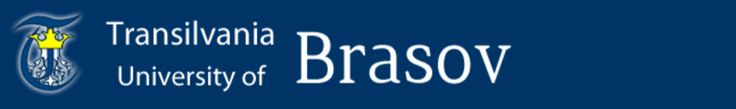 Here is a great Scholarship opportunity for International students to study in Romania and in Europe. The Transilvania University of Brasov is inviting applications for Academica Scholarship Program for the academic year 2017-2018. Theses scholarships are open to highly qualified international students to pursue undergraduate masters or PhD programme at Transilvania University in Romania. The aim of the scholarships is to attract highly qual ified international students to our universitys…