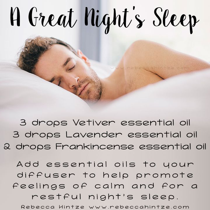 170 Best Natural Remedies Images On Pinterest Essential Oils Natural Medicine And Young