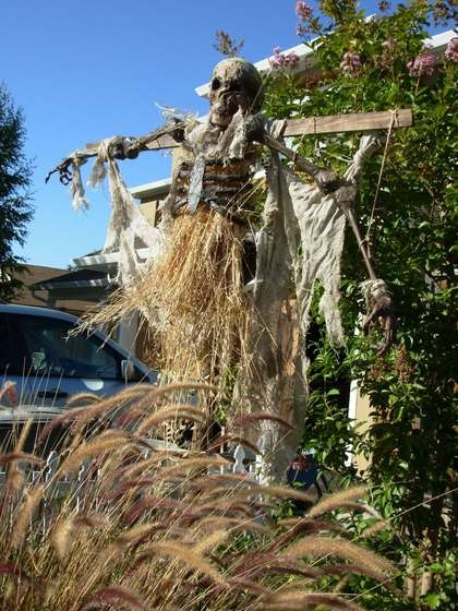 halloween ride out news