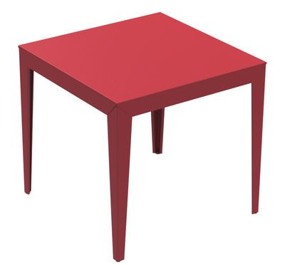 Esstisch Weiss Ausziehbar 140 Roller Tischgruppe Doris Esstisch