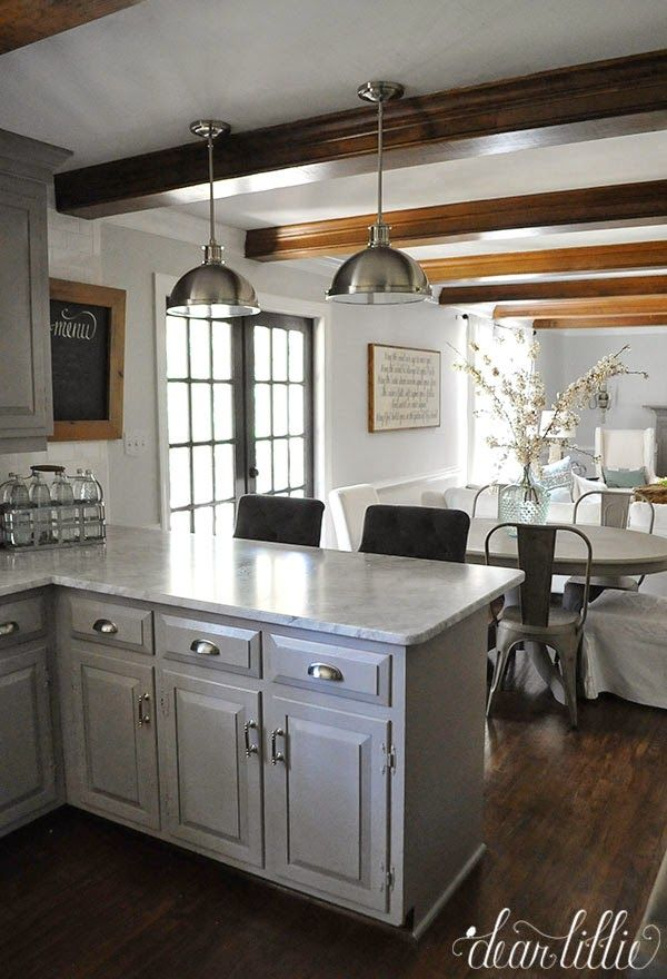 Best 25 Benjamin Moore Horizon Ideas On Pinterest