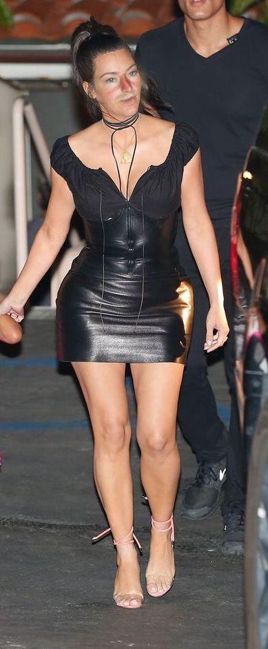 Celebrity Fashion Marisa Kardashian #sexywomen #marisakardashian #marisa #kardashian #fashionweekly #celebrity #celebritynews #celebrityfashion #celebritystyles #sexyoutfits #sexbabes #fashionmodel #model #sexy #fashion #latexfashion #swimwear #celebritynews #dreamgirls #dreamgirl #hourgalssfigure #hourglass #curves #curveywomen #sexdoll #fuckdoll #corset #pornstar #latexbabes #latexfashion #celebritymarisakardashian #blackleather #black #skirts #leatherskirts