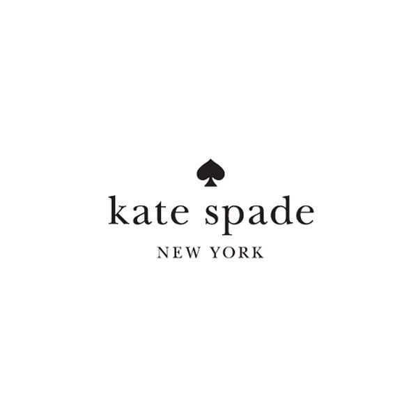 Kate Spade is an amazing designer. I absolutely love her style! My style is very much what she designs...