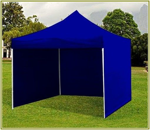 Confounded Pictures Of Gazebos