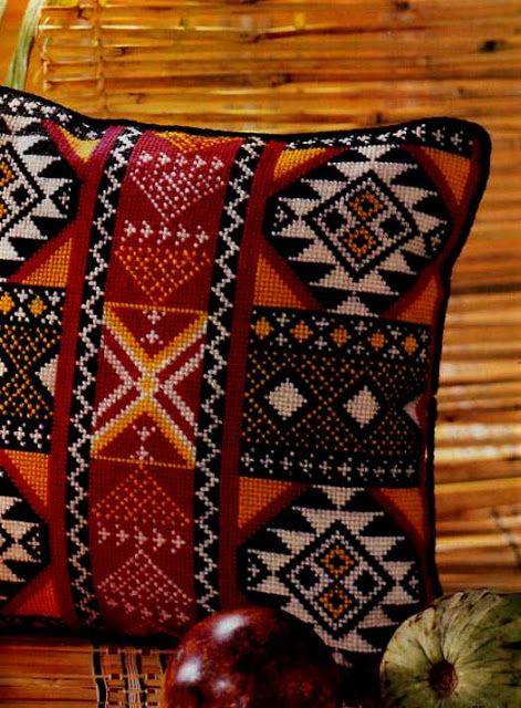 Tapestery - Majida Awashreh - Веб-альбомы Picasa