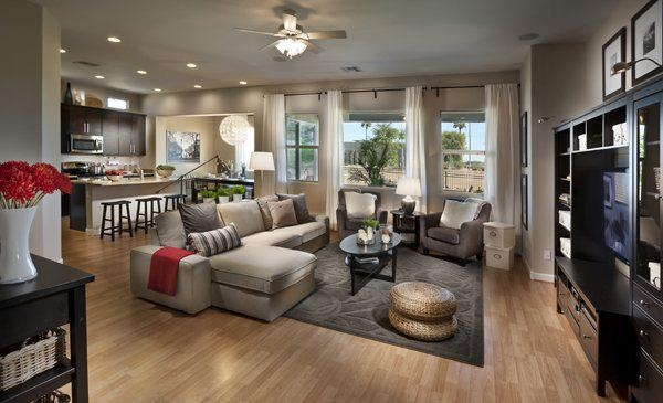42 Best Open Concept Kitchen Living Room Images On