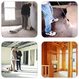 When looking for a post construction cleaning company in Vancouver, you need to make sure to trust on the one that deal with proffering high quality services for years.