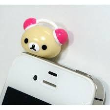 Resultado de imagen para pin para celulares