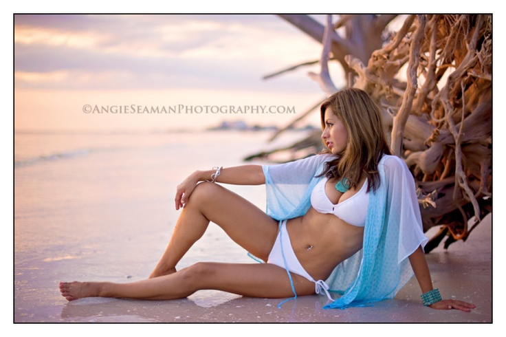 11 Best ANGIE SEAMAN PHOTOGRAPHY-MY BEACH WORK Images On