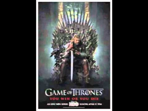 game of thrones book 1 free download
