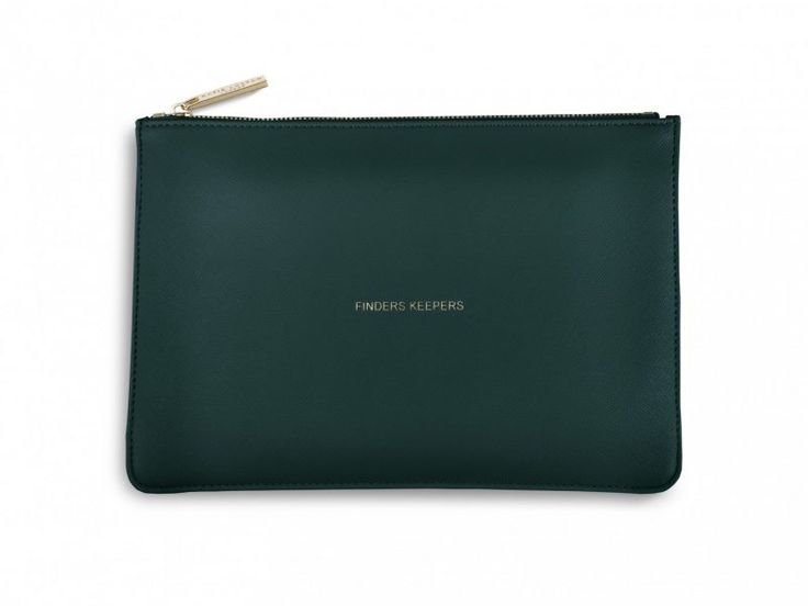 BoxD Gifting » Katie Loxton perfect pouch – finders keepers